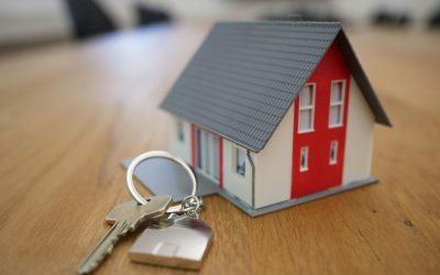 Отдаване на жилище под наем